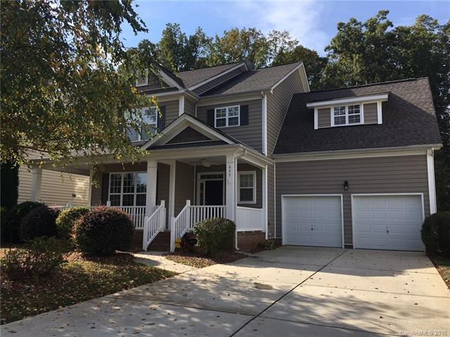655 Clouds Way, Rock Hill, SC 29732