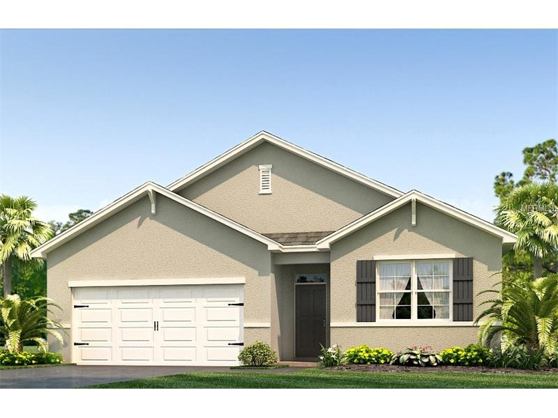 15203 AGAVE GROVE PLACE, BRADENTON, FL 34212