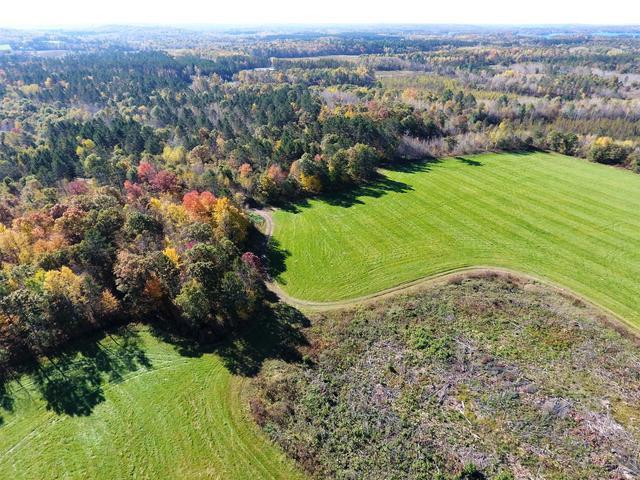 120 Acre CTH A, Spooner, WI 54801