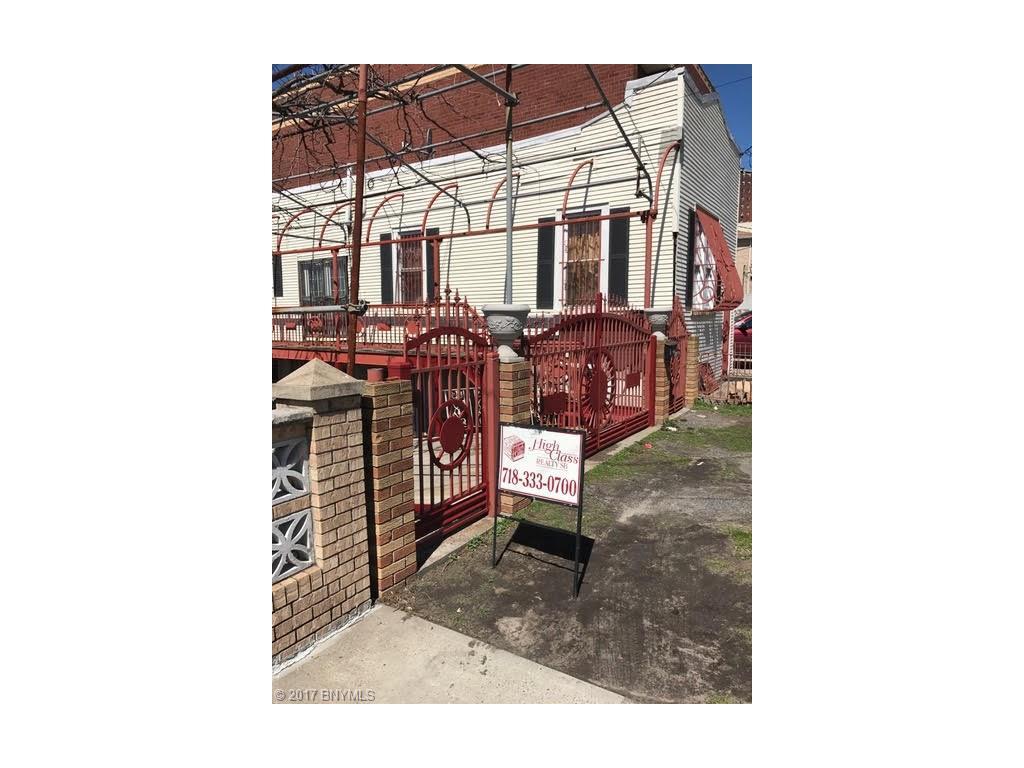 2566 STILLWELL Avenue, Brooklyn, NY 11223