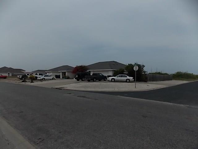 15346 Cruiser St, Corpus Christi, TX 78418