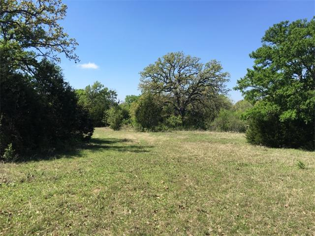 0000 CR 305, Round Mountain, TX 78663