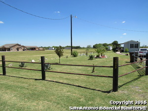 15080 Brewer Rd, Lytle, TX 78052