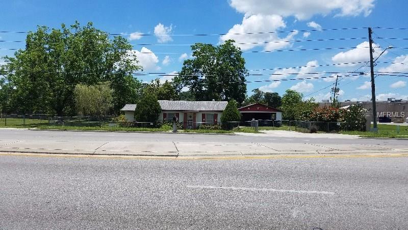 7428 CURRY FORD ROAD, ORLANDO, FL 32822