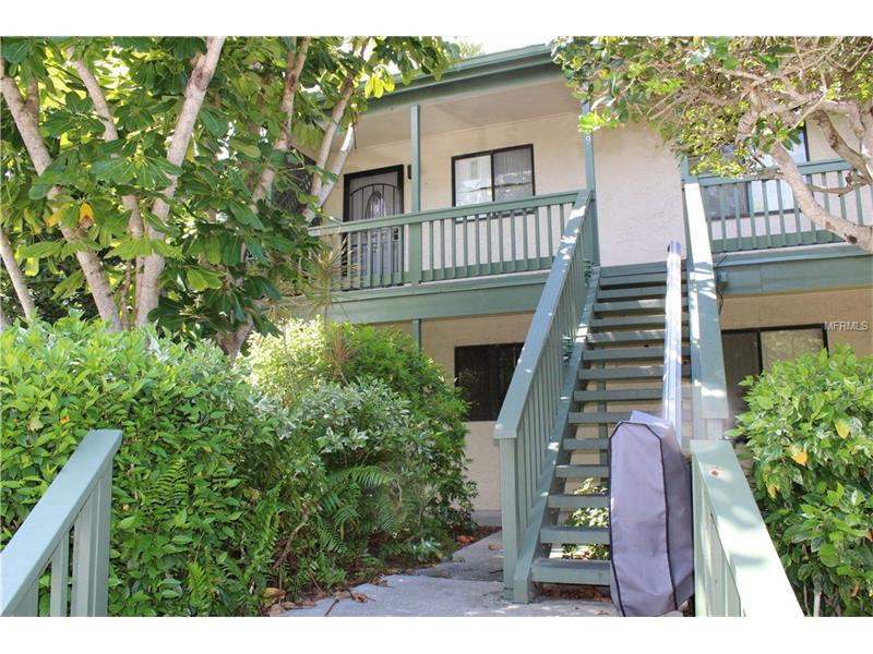 1510 PELICAN POINT DRIVE 269, SARASOTA, FL 34231