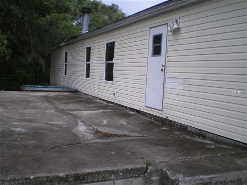 12233 SUAVE LANE, HUDSON, FL 34669