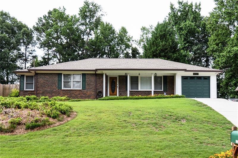 3620 Pin Oak Circle, Doraville, GA 30340