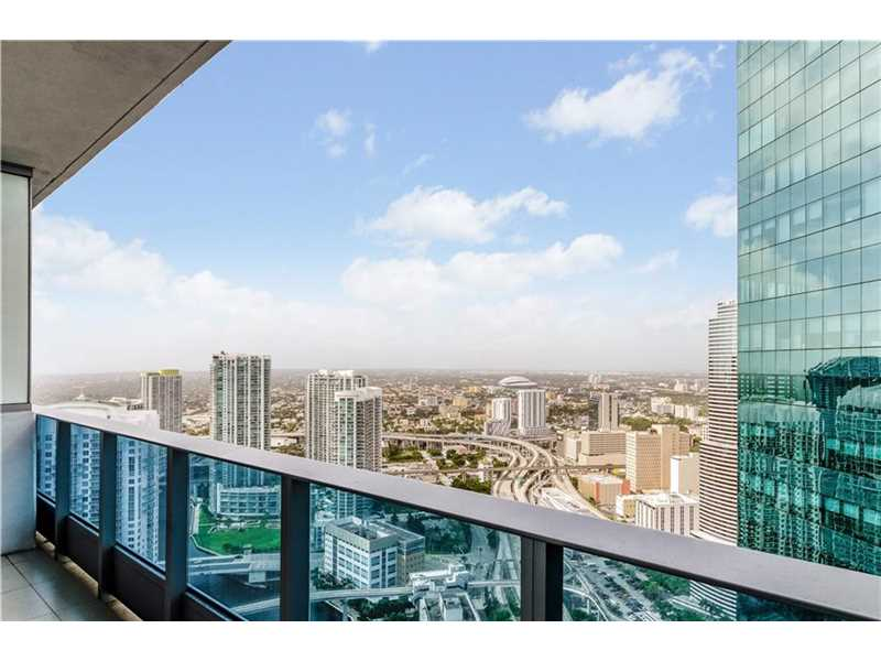 200 Biscayne Boulevard W 5011, Miami, FL 33131