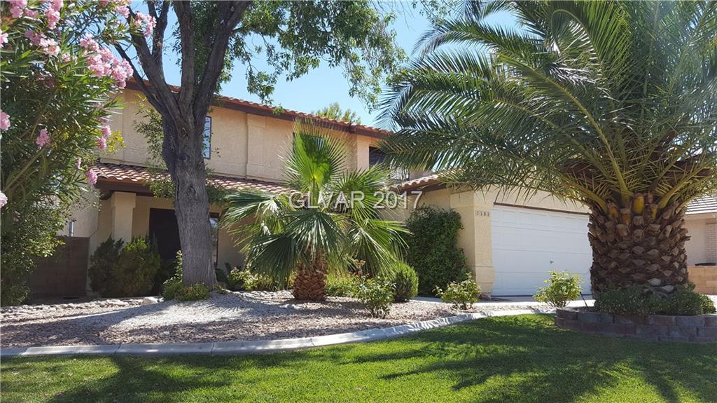 7101 LODGE Circle, Las Vegas, NV 89129