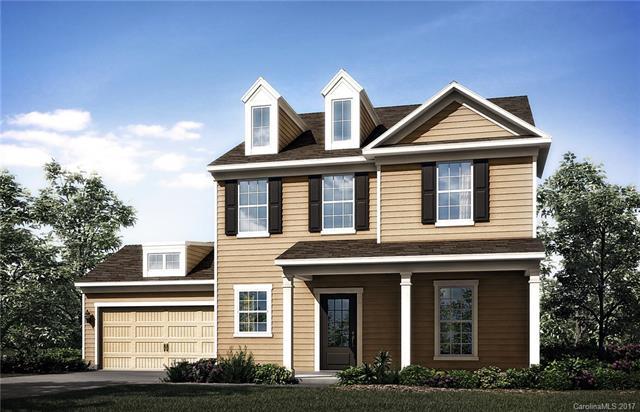 12723 Heritage Vista Drive 023, Huntersville, NC 28078