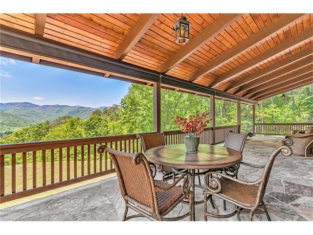3060 Tellico Road, Franklin, NC 28734