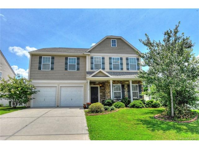 1112 Wagner Avenue, Fort Mill, SC 29715