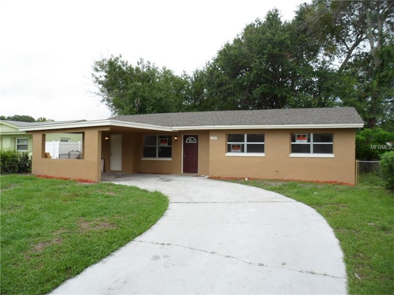 1652 RAVENALL AVENUE, ORLANDO, FL 32811