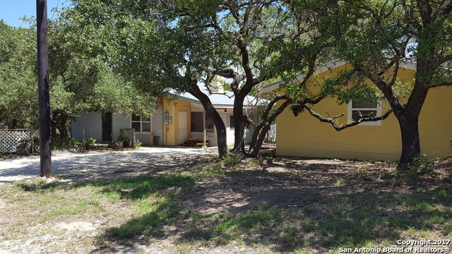 122 SUN BEAM, Canyon Lake, TX 78133