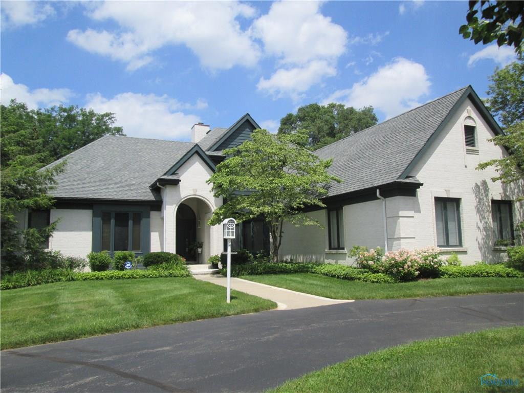 7514 Peachtree Lane, Sylvania, OH 43560