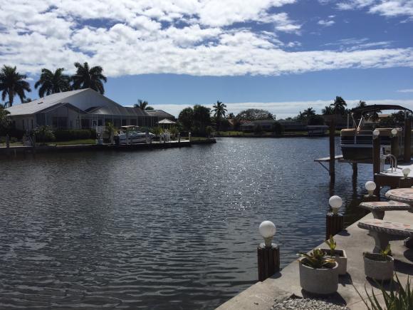 1563 BUCCANEER 3, MARCO ISLAND, FL 34145