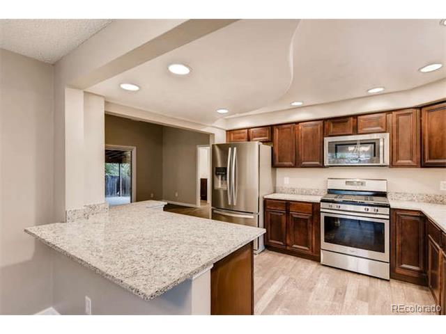 9385 Raleigh Court, Westminster, CO 80031