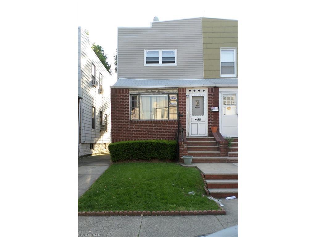 924 E 26 Street, Brooklyn, NY 11210