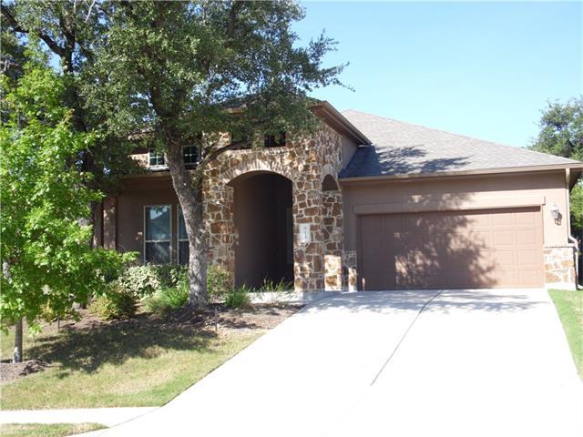 915 Copper Lake Rd, Cedar Park, TX 78613
