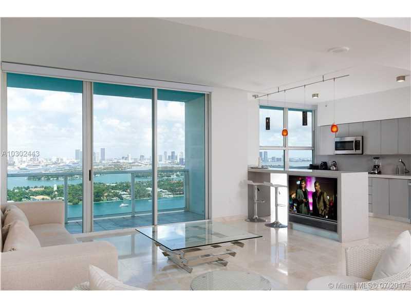 650 West Ave PH09, Miami Beach, FL 33139