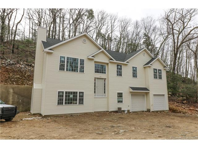 17 Derby Neck Road, Derby, CT 06418