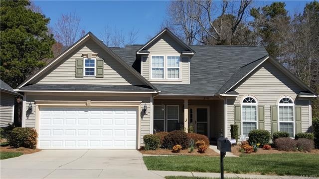 3342 Old Knobbley Oak Drive 158, Gastonia, NC 28056