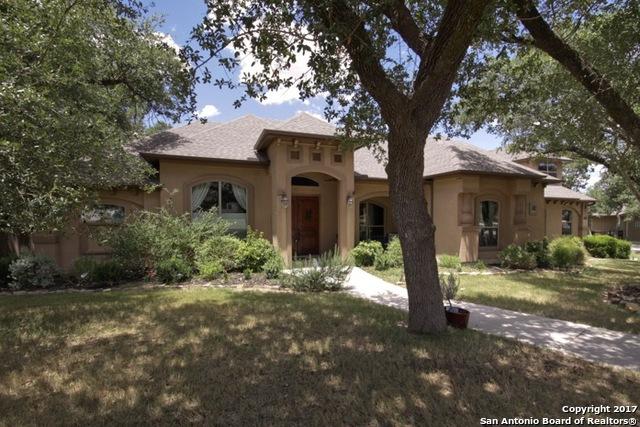1131 SADDLE HORSE, San Antonio, TX 78260