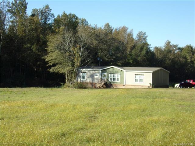 2609 White Plains Church Road, Jefferson, SC 29718