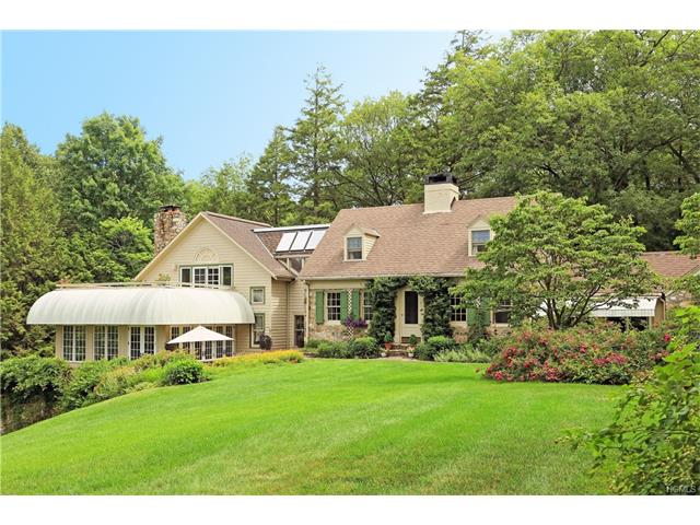 1 High Road, Cold Spring, NY 10516