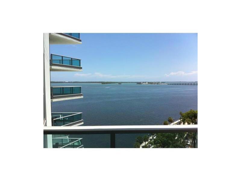 1331 BRICKELL BAY DR 1108, Miami, FL 33131