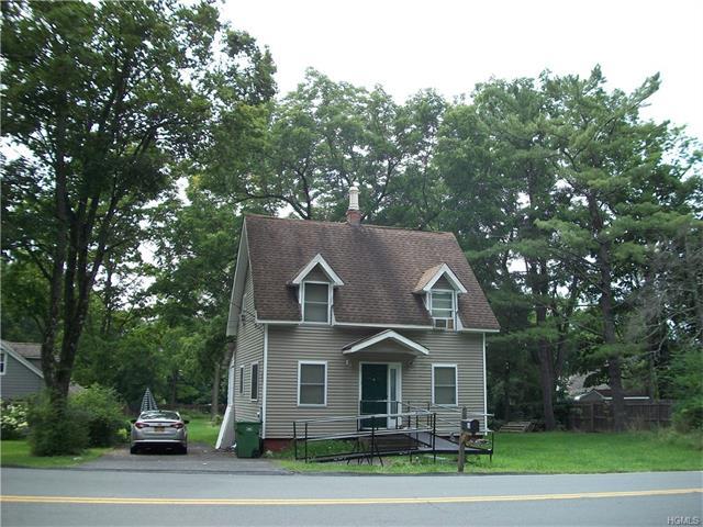 12 Craigville Road, Goshen, NY 10924