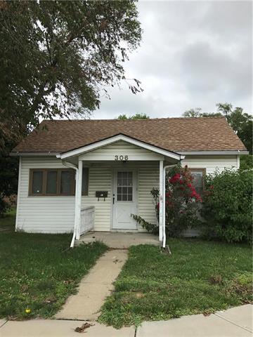 W Cedar Street, Olathe, KS 66061