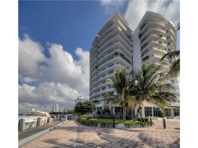 1445 SE 16th St 403, Miami Beach, FL 33139