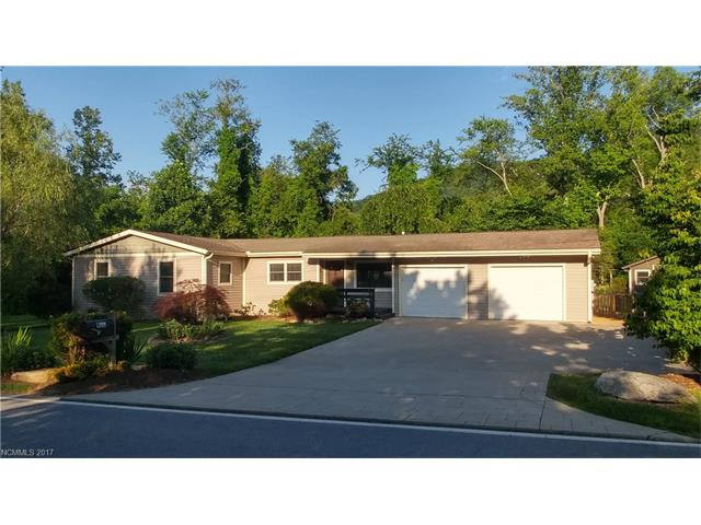 900 New Haw Creek Road, Asheville, NC 28805