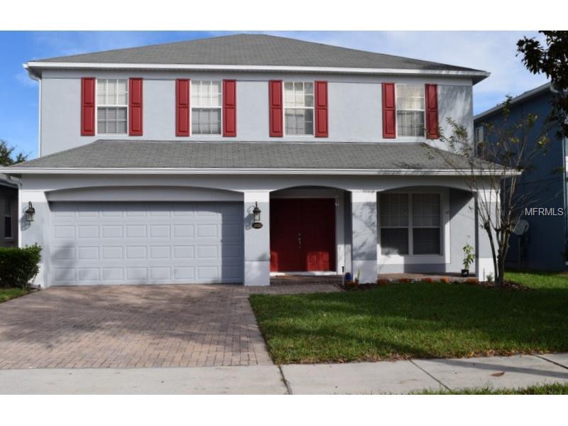 13133 SOCIAL LANE, WINTER GARDEN, FL 34787