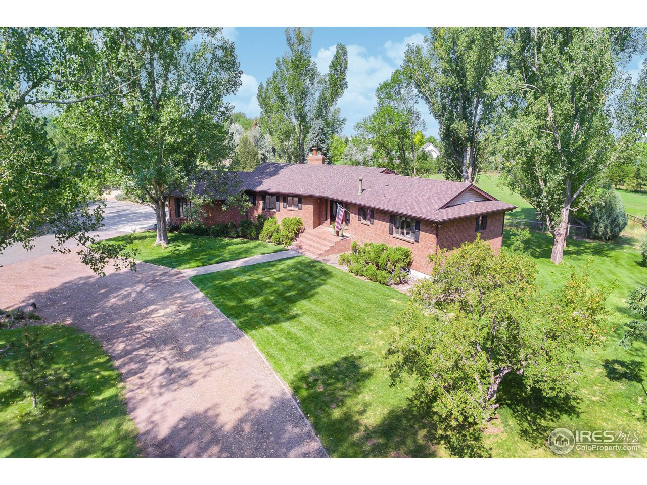 2305 59th Ave Ct, Greeley, CO 80634