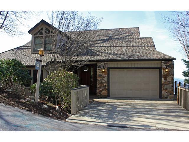 450 Rhododendron Lane, Burnsville, NC 28714