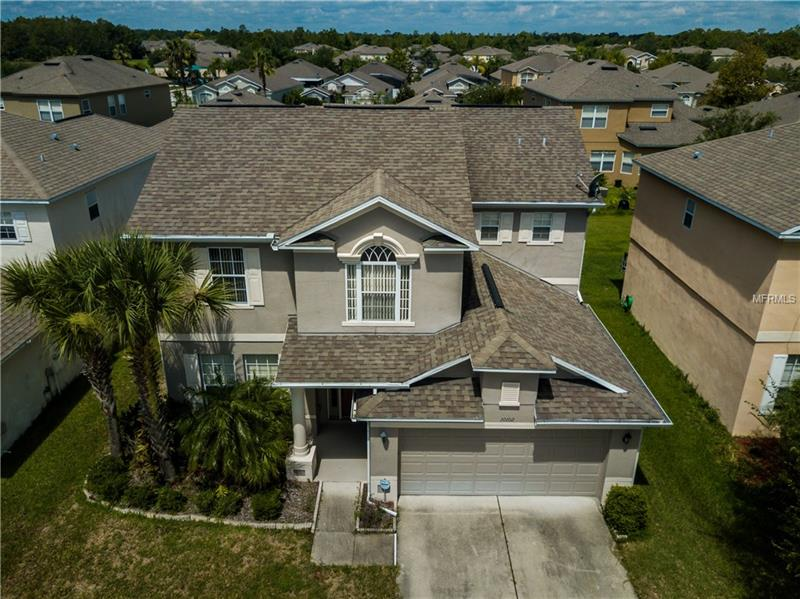 10102 OAK CREST ROAD, ORLANDO, FL 32829