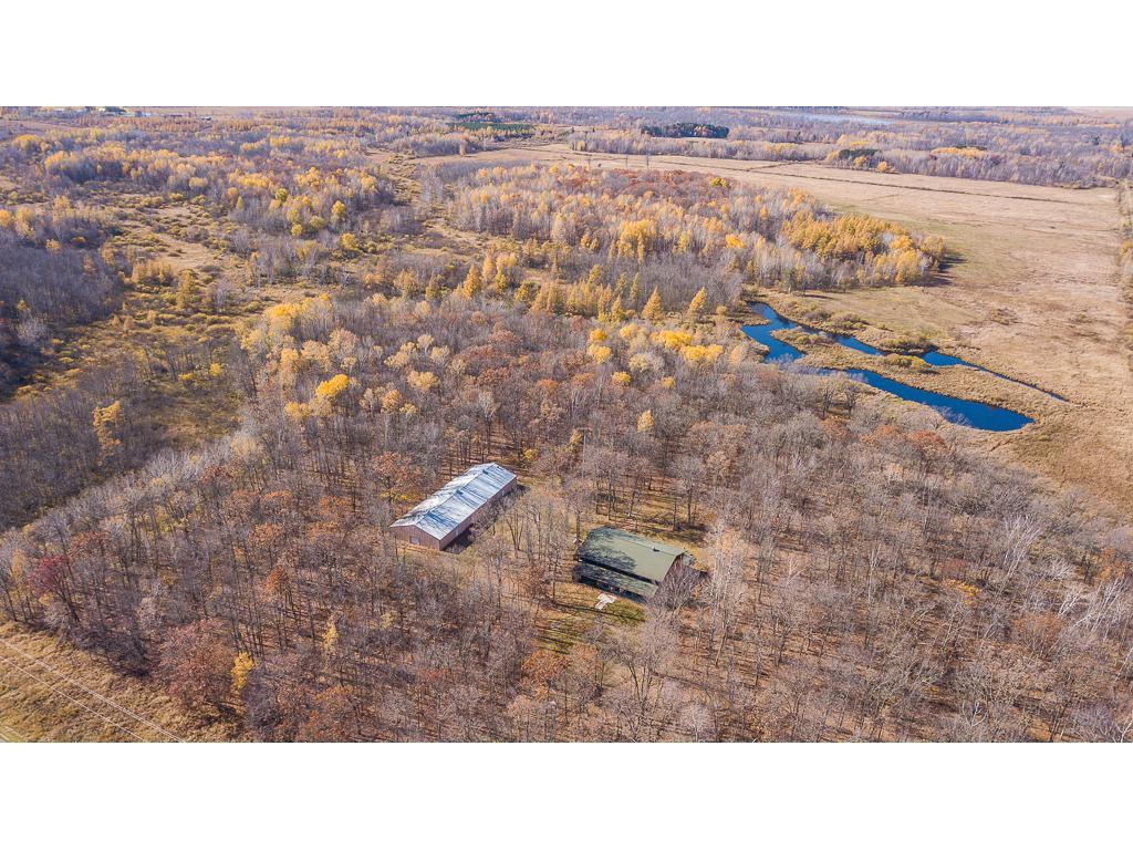 24917 310th Place, Aitkin, MN 56431