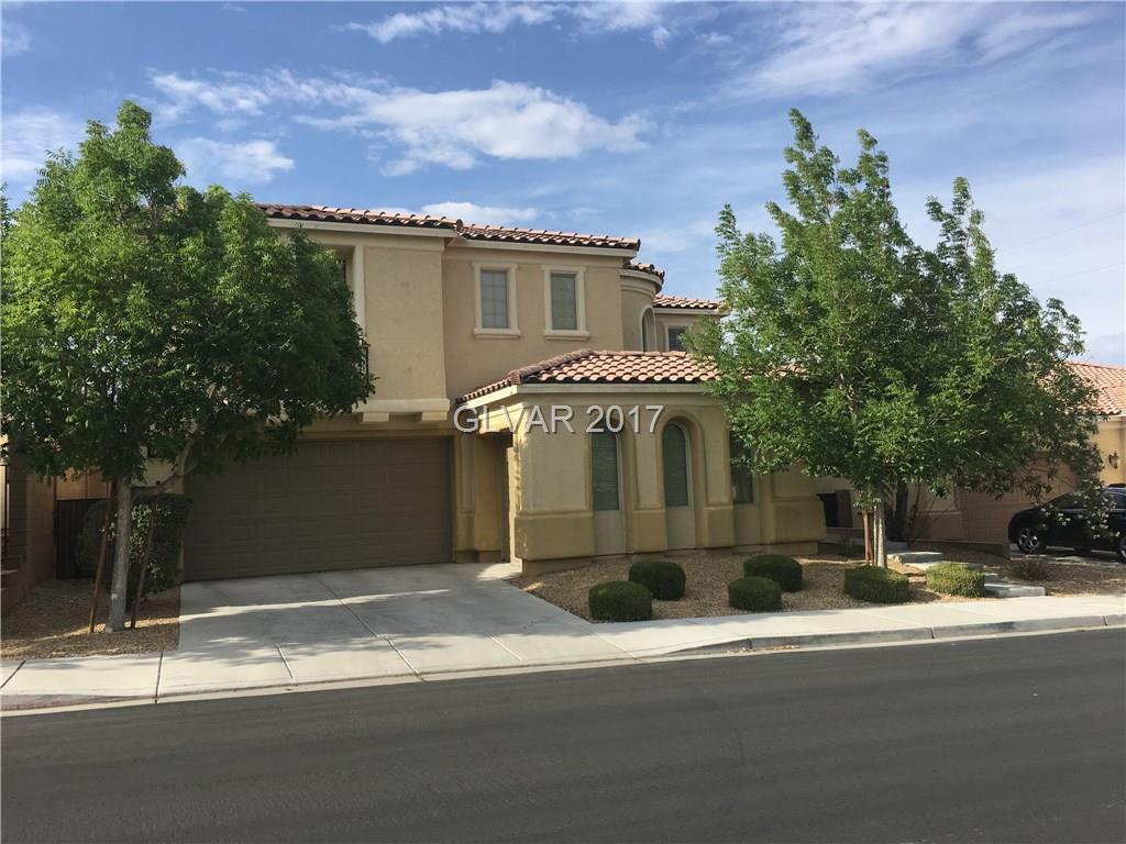 9220 ENCHANTED GROVE Avenue, Las Vegas, NV 89149