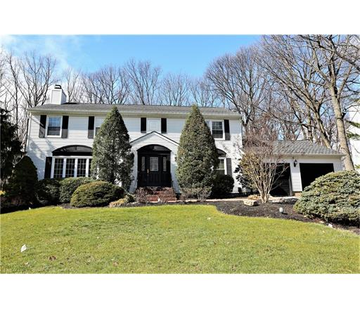 11 Woodgate Drive, Monmouth Junction, NJ 08852
