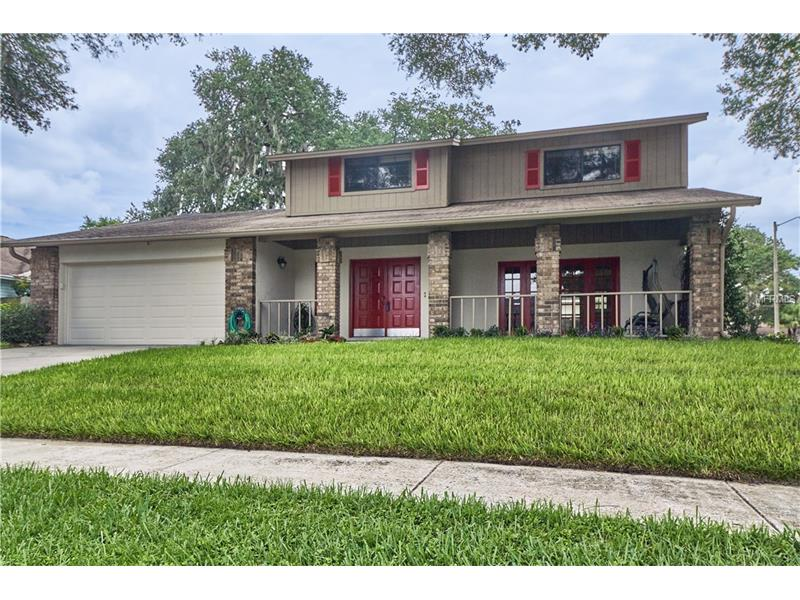819 BLUEGRASS LANE, BRANDON, FL 33510