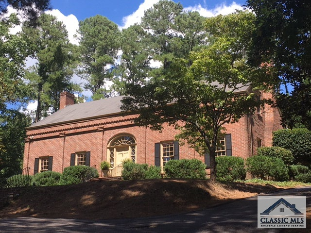 190 Wexford Place, Athens, GA 30606