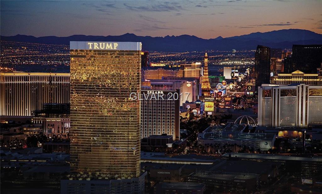 2000 FASHION SHOW Drive 4328, Las Vegas, NV 89109