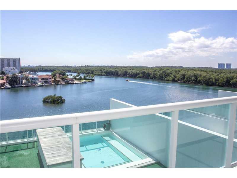 400 Sunny Isles Blvd 706, Sunny Isles Beach, FL 33160