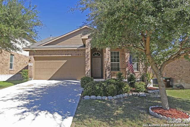 12235 DeWitt Way, San Antonio, TX 78253