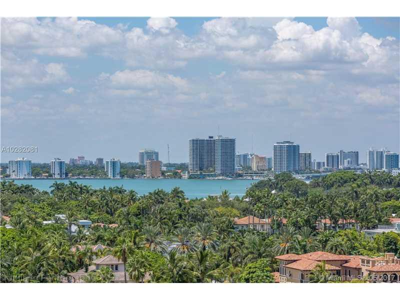 6301 Collins Ave 1105, Miami Beach, FL 33141