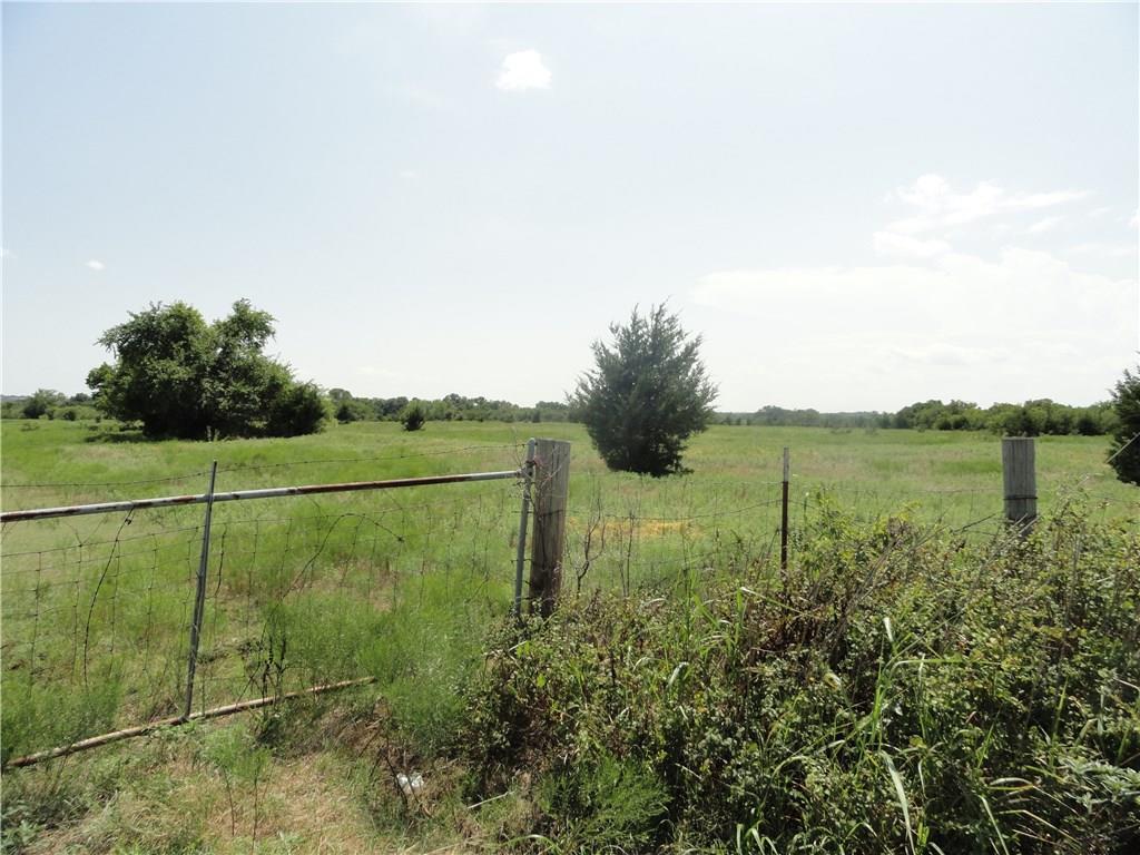 1210 E Indian Hills Road, Norman, OK 73071