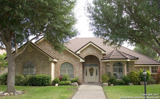 613 Tulip Ave, McAllen, TX 78504