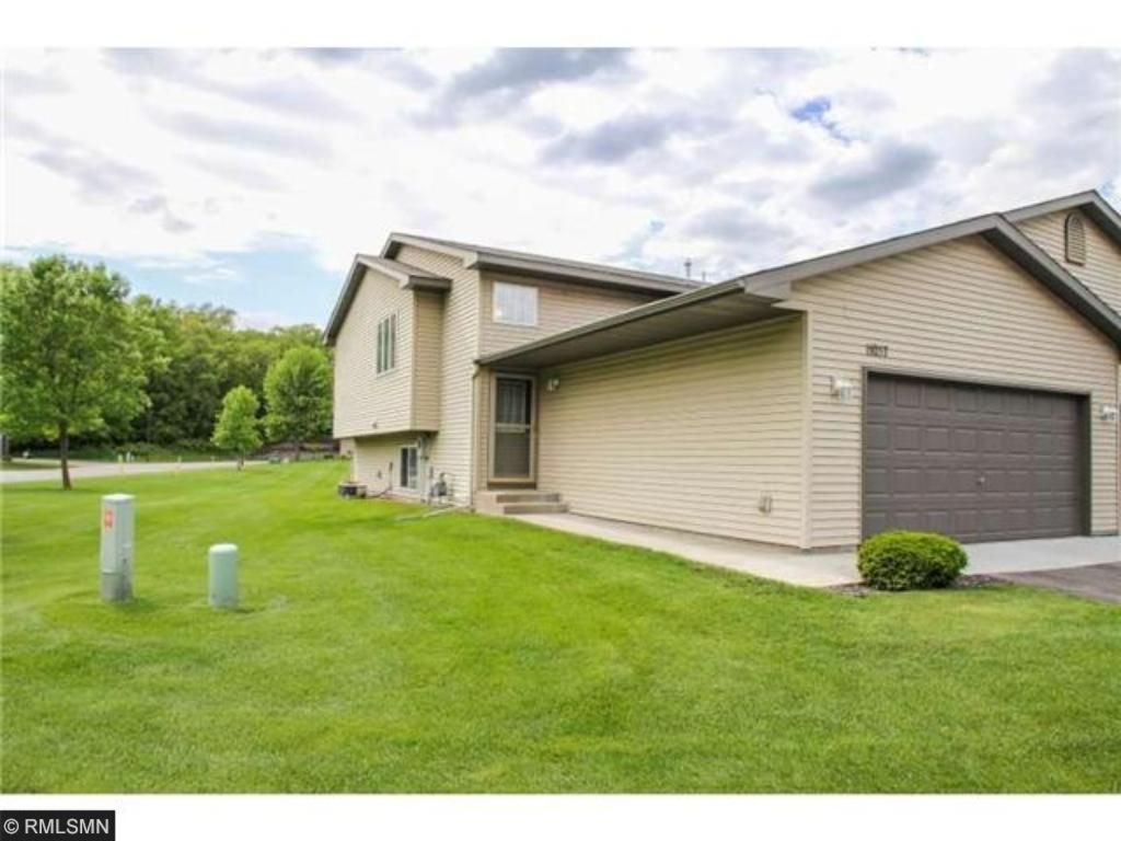 11037 187th Avenue NW, Elk River, MN 55330